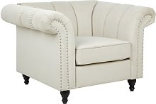 Newburyport Armchair Rosalind Wheeler Upholstery