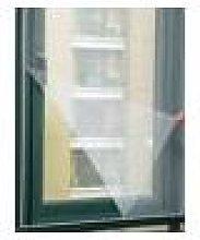 Newchic 2Pcs/Set DIY Door Window Gauze Mesh