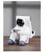 Newchic Creative Spaceman Astronaut Mobile Phone