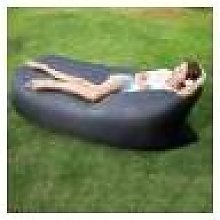 Newchic Travel Beach Lazy Sofa Fast Air Inflatable