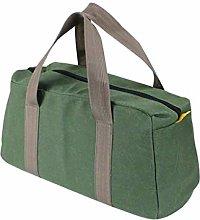 Newest Mechanics Tool Bag Canvas Multi-Function