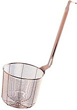 Newest Stainless Steel Colander Tool Noodle