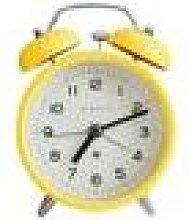 Newgate Clocks - Charlie Bell Echo Alarm Clock -