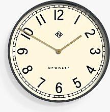 Newgate Clocks Large Wall Clock, Dia.60cm,