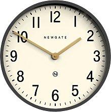 Newgate Clocks Mr Edwards Wall Clock, Dia.45cm,