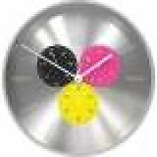 Newgate Clocks - Triptick Clock - Stingray