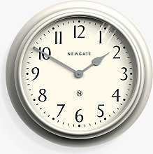 Newgate Clocks Westhampton Large Analogue Wall