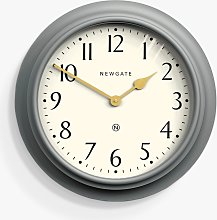 Newgate Clocks Westhampton Large Analogue Wall