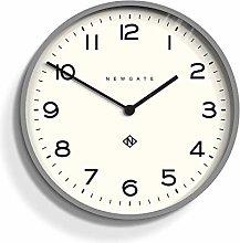 NEWGATE® Echo Number One Large Wall Clock -