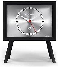 Newgate - Henry Mantel Clock