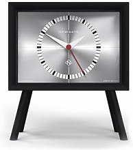 Newgate - Mid Century Modern Mantel Clock