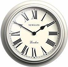 NEWGATE® The Westhampton Extra Large Decorative