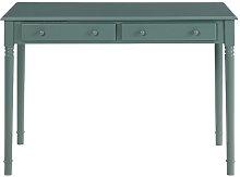 Newlin Desk ClassicLiving Colour: Agate green