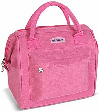 Newox Insulated Lunch Cooler Bag for Lunch Box