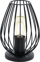 NEWTOWN 49481 EGLO lamp