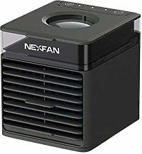NEXFAN Personal Air Cooler, Portable Mini
