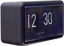NexTime Table/Wall Clock –