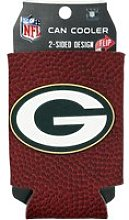 NFL Green Bay Packers Drinks Cooler multicolor