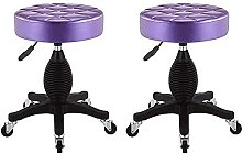 NFRMJMR Bar Stools set of 2 Set Of 2 Bar Stool