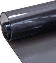 NFSHAN Clear PVC Tablecloth, PVC Clear Tablecloth