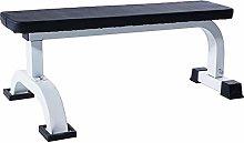 NgMik Utility Bench Bench Press Bench Dumbbell