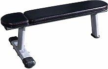 NgMik Utility Bench Dumbbell Bench Home Fitness