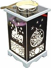 NHP Ramadan Ramadan Eid festival led lanterns,