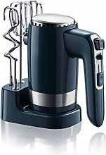 NHY Speed Electric Hand Blenders Whisk Hand Mixer