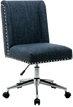 Niagara Desk Chair Ebern Designs Colour