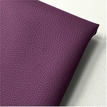 NIANTONG 160cm/62'' Wide Faux Leather