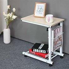 NICEDINING Furniture Home furniture coffee tables