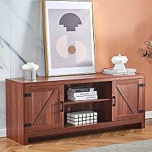 NICEME Home Storage Cabinet Sideboard Buffet