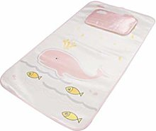 Nicetruc Baby Girl Clothes Yoga Mat Newborn Ice