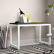 Nichole Desk Zipcode Design