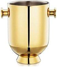 Nick Munro - Trombone Champagne Cooler Gold