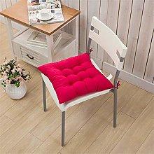 Nicole Knupfer 2 Set Seat Cushion - Garden Chair