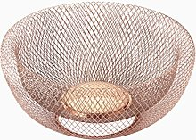 NIFTY 7511COP Double Wall Mesh Decorative and