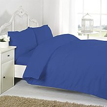 Night Zone 100% Egyptian Cotton 200 Thread Count