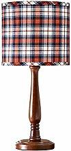 Nightstand Lamp Table Lamp Star Table Lamp Bedroom