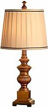 Nightstand Lamp Table Lamp Vintage Desk Lamp