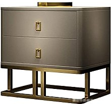 nightstand table, Strong and Durable Versatile