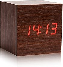 Nightwolf ® 3 Group of Alarm Time Setting