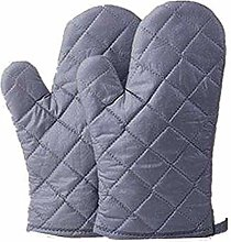 NIHAOA High temperature resistant gloves