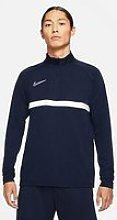 Nike Academy 21 Dry Drill Top - Navy