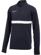 Nike Junior Academy 21 Dry Drill Top