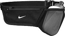 Nike Pocket Flask Belt