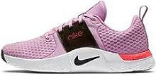 Nike Renew In-Season Tr 10  - Pink/White
