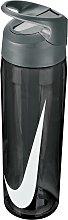 Nike TR HyperCharge Water Bottle