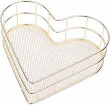 Nikgic. Storage Basket Laundry Basket - 15.2 *