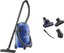 Nilfisk Buddy II 18 Wet and Dry Vacuum Cleaner –
